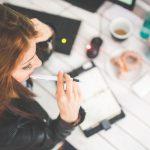 Az önálló tanulásról