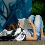 Nem szeretsz olvasni?