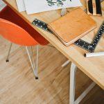 3 egyszerű praktika a hatékony tanuláshoz
