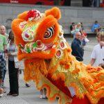 Játékos kínai szótanulás
