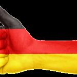 Tanulj németet filmekkel