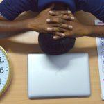 Hogyan találj időt a tanulásra