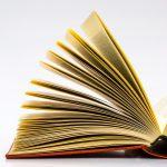 A világ a tankönyveken túl van