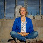 Egy szuper agyturbósító: a meditálás