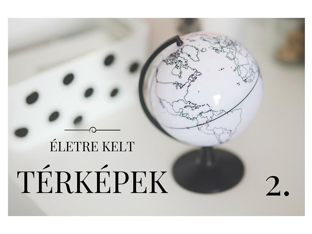 ÉLETRE KELT (1)
