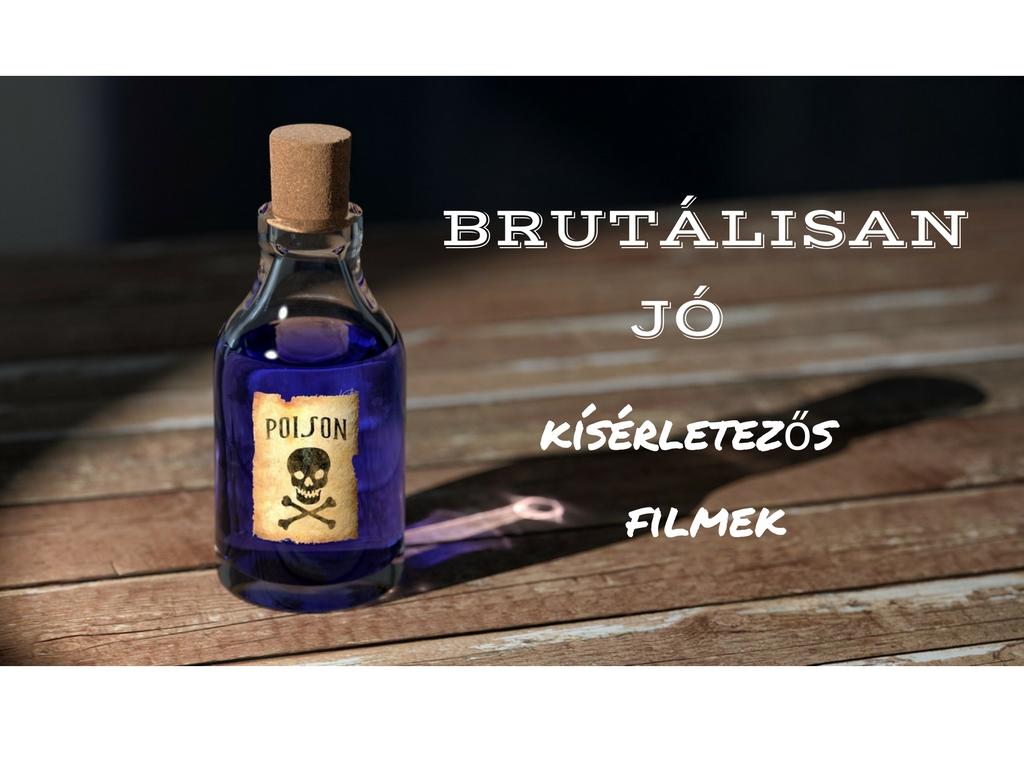 brutalisan